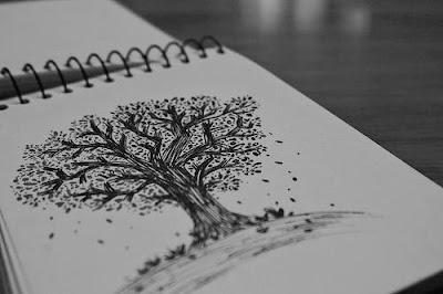 ➳ Poesia