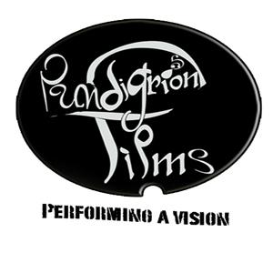 Pundigrion Films
