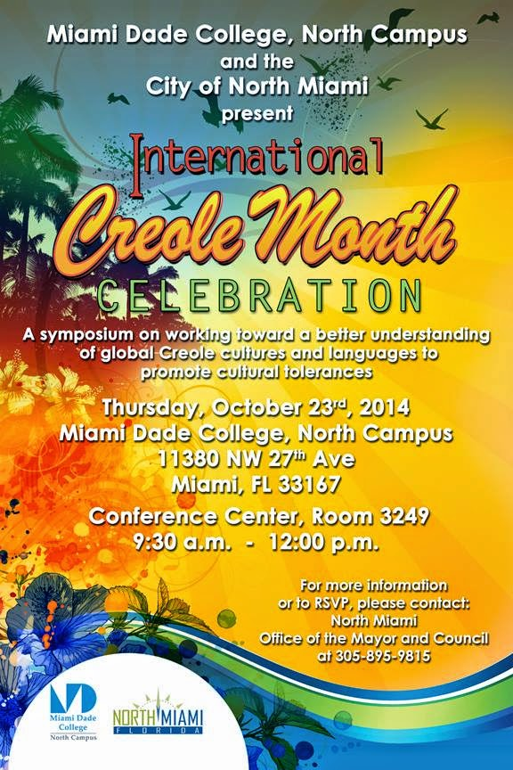 Creative Writing subjects miami dade college