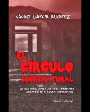 http://www.chiadoeditorial.es/index.php?option=com_content&view=article&id=668:el-circulo-sobrenatural&catid=89:coleccaolivros&Itemid=231
