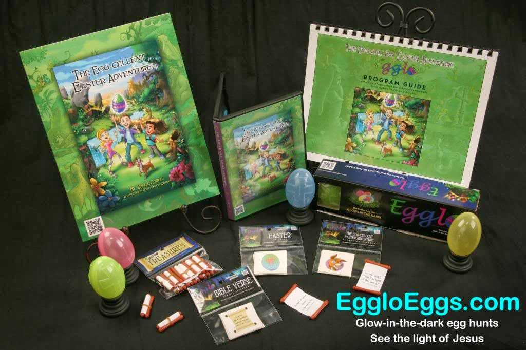 http://www.eggloentertainment.com/