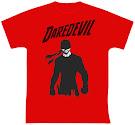 Daredevil/Demolidor