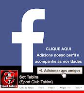 Sport  no Facebook