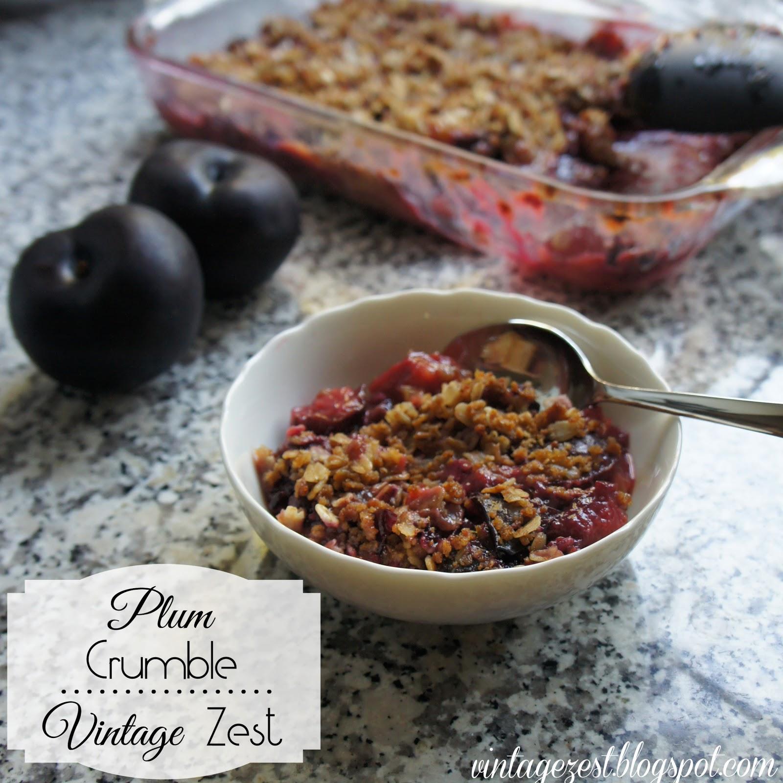 20 Recipes for July 4th! on Diane's Vintage Zest! #appetizer #entree #dessert
