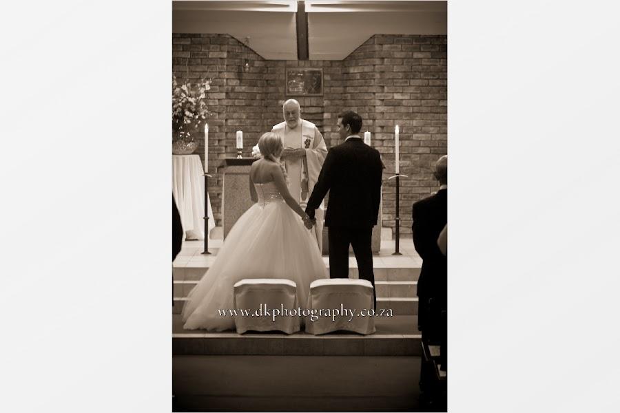 DK Photography Slideshow-0104 Tania & Josh's Wedding in Kirstenbosch Botanical Garden  Cape Town Wedding photographer