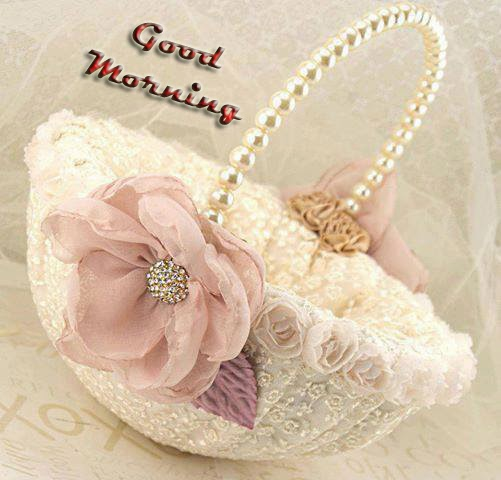 good morning friends love you