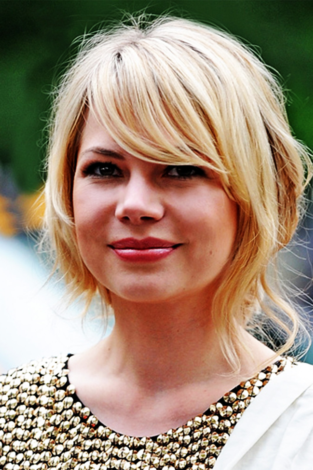 Michelle Williams Latest Pictures