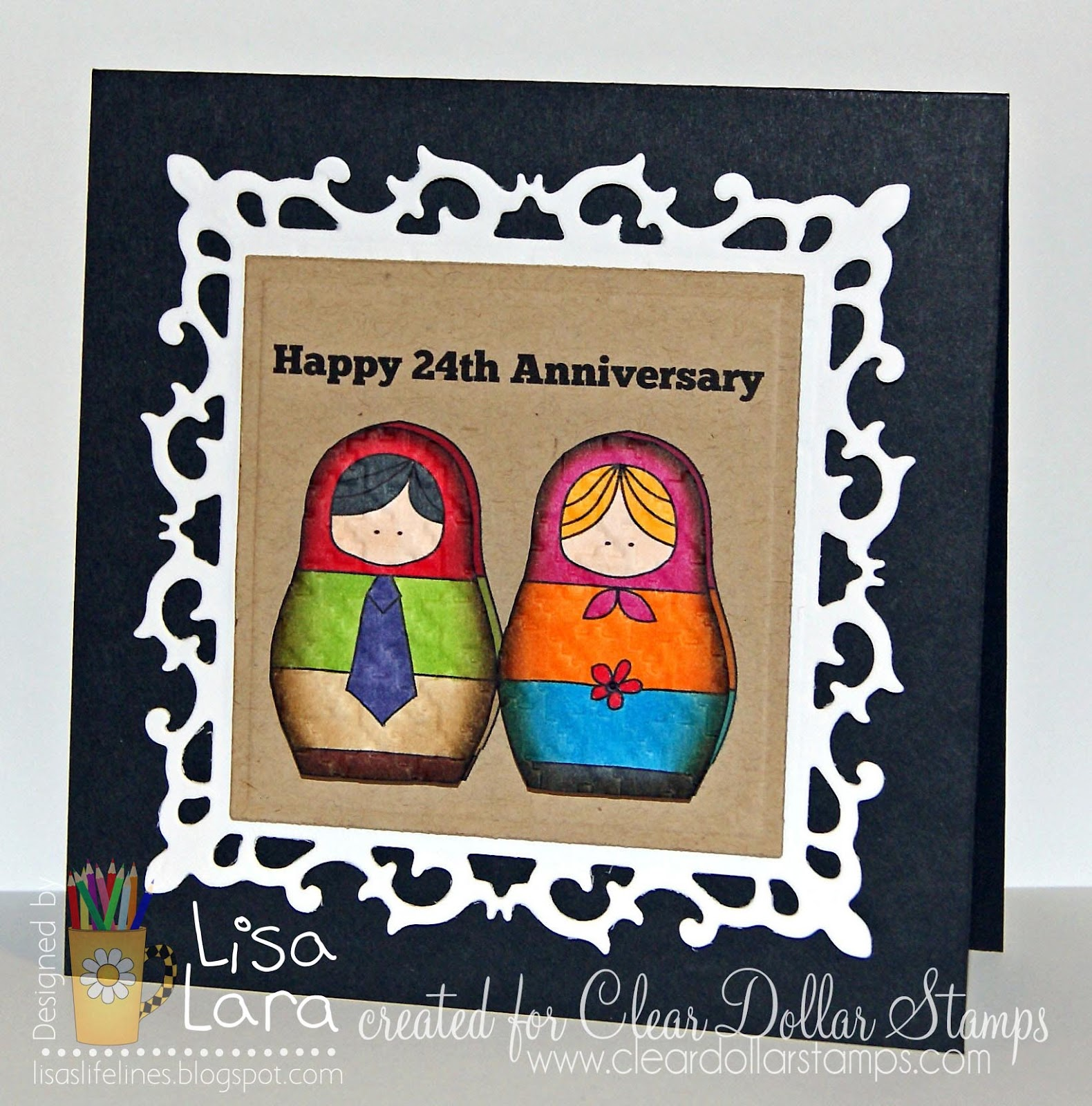 24th Wedding Anniversary Gift For Husband : Today is my husband and Is 24th Wedding Anniversary!