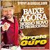 Baixar Arreio de Ouro - CD Promocional Som de Vaquejada - Setembro 2015