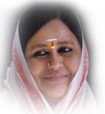 Ajna Chakra, Forehead