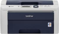 Brother HL-3040CN Driver Download