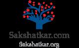 Help - Donate