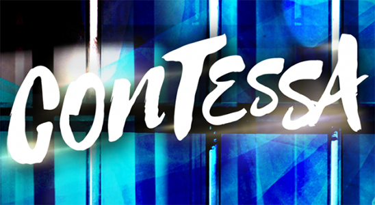 Contessa April 20 2018 SHOW DESCRIPTION: 'Contessa' is the story of Bea who, after being accused and imprisoned for a crime she did not commit, is determined to seek revenge […]