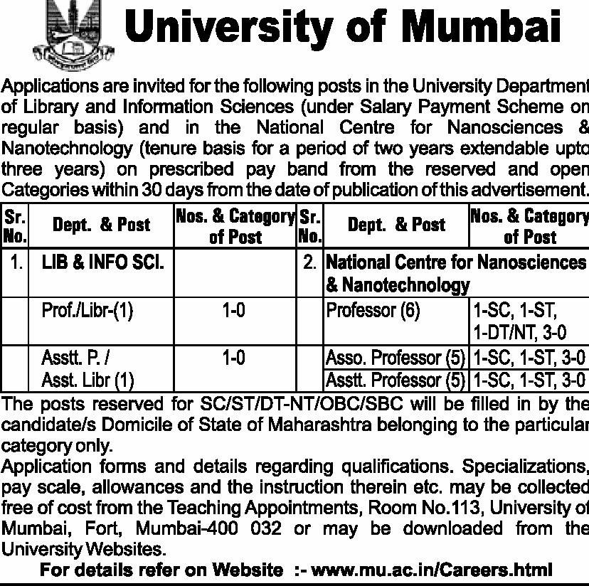 Online teaching jobs at university of phoenix