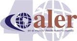 Asociación Latinoamericana de Educación Radiofónica