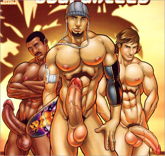 Gratis Pajas Gay Porno Hombres Esposa Gordita Y Velluda