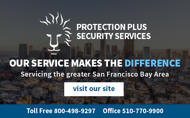 Protection Plus Security Systems Blog