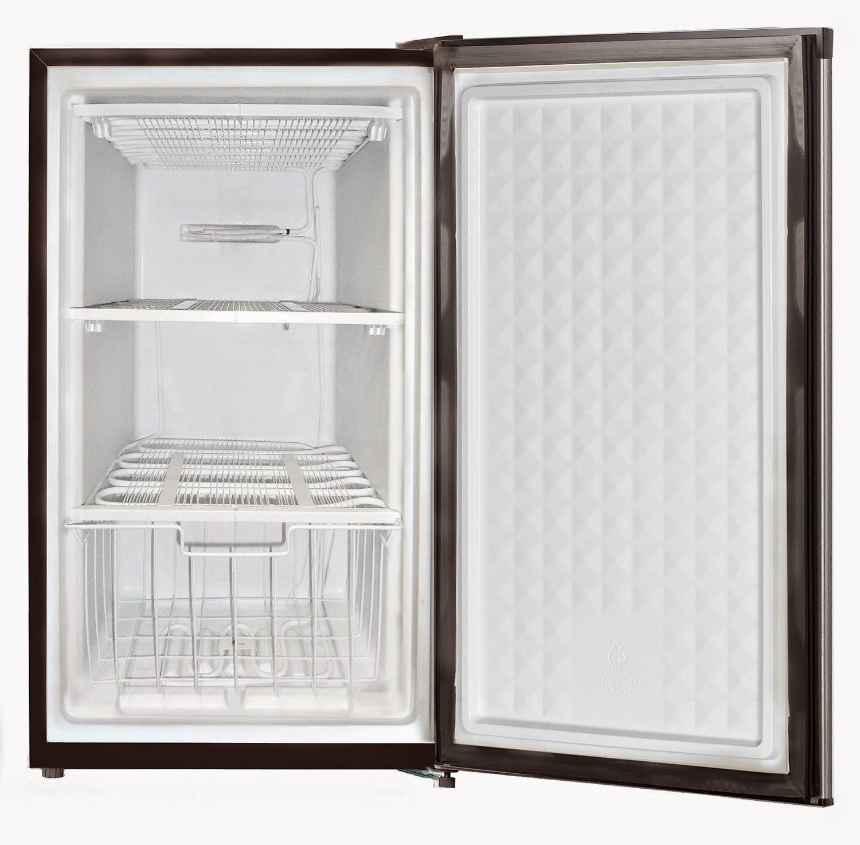 chest freezers. Black Bedroom Furniture Sets. Home Design Ideas