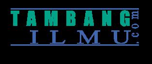 TAMBANG ILMU
