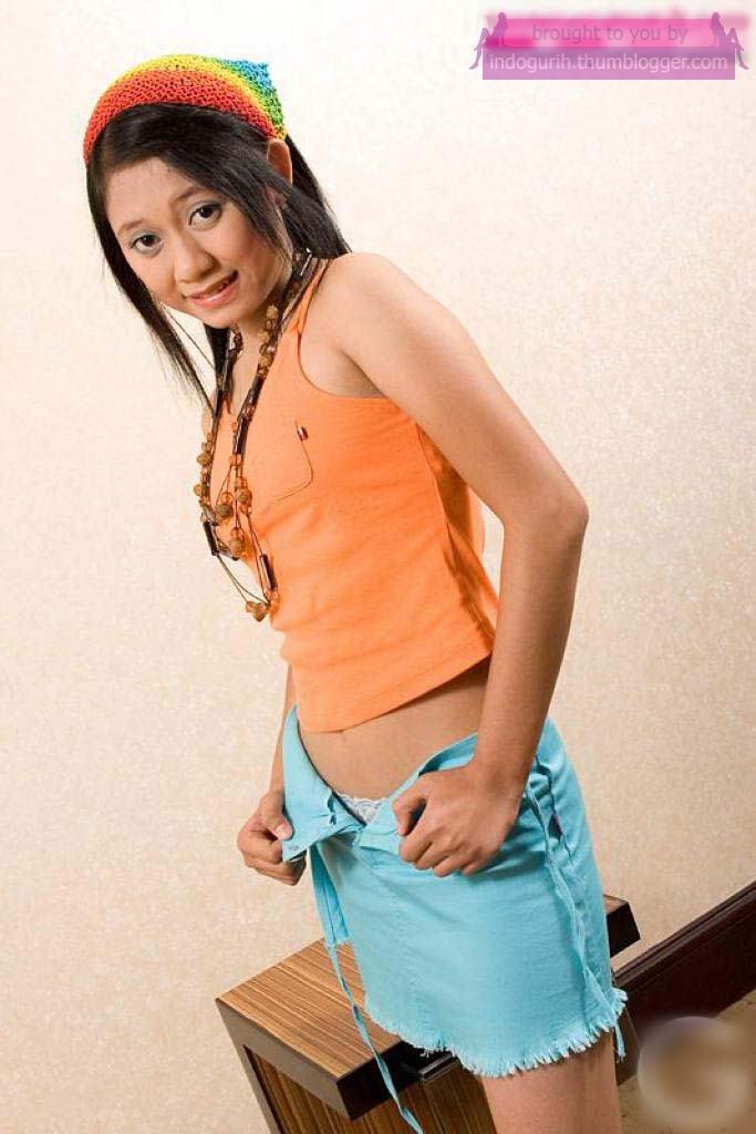 konten http://bugil-cute.blogspot.com/ berisi koleksi foto artis ,foto models , foto seksi, gambar seksi