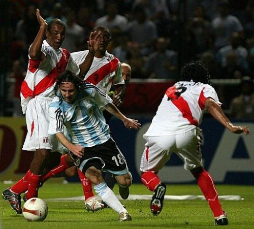 argentina vs costa rica Country comparison argentina vs costa rica 2018 country comparison, you can compare any two countries and see the data side by side here you have the comparison between argentina vs costa rica 2018.