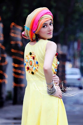 319279 248334101876140 100000986571740 681203 1501386836 n New Fashion Shoot by Arsalan Khan