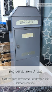 http://www.blumis-kreativ.de/2015/10/schonheit-kommt-von-innen-blog-candy.html