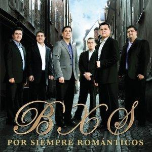 BXS-2011-Por.Siempre.Romanticos.jpg