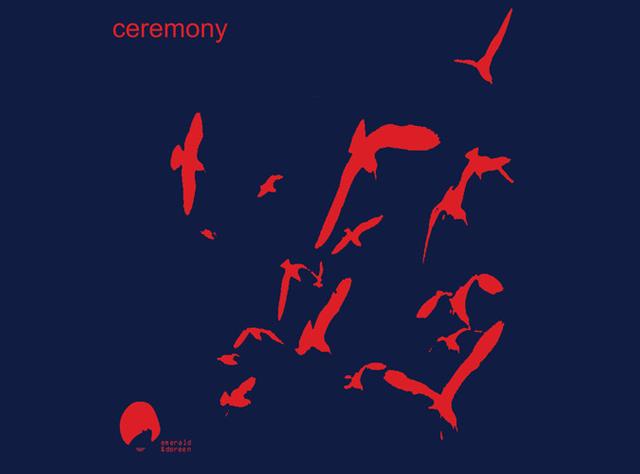 Ceremony-Until-Forever-Let-Me-In-birds-ep