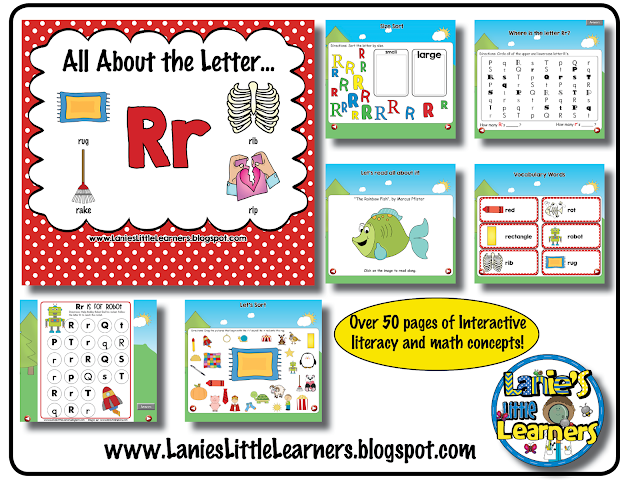 Rattletrap Car Coloring Pages : Lanie s little learners all about the letter rr