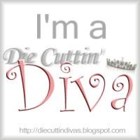 DieCuttin'Diva
