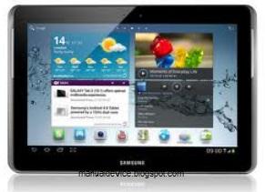 manual device samsung galaxy tab 2 10 1 manual guide rh ganual com Samsung Tablet 3 Samsung Tablet 10.1 Manual