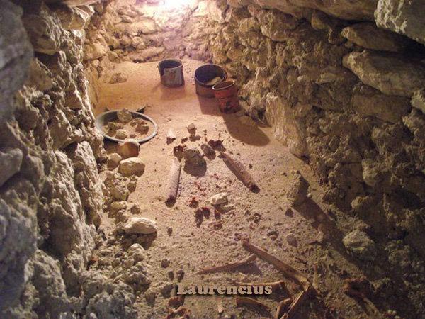 Makam-Pangeran-Suku-Maya_4