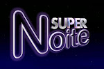 Super Noite Fm