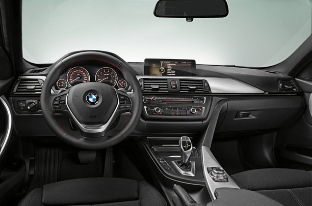 BMW-3Series-f30-interior.jpg
