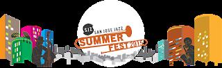 http://summerfest.sanjosejazz.org/