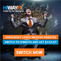 https://my.hiwayfx.com/partner/links/go/1076