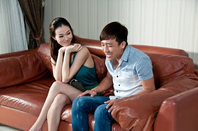 Phim Hài Trấn Thành