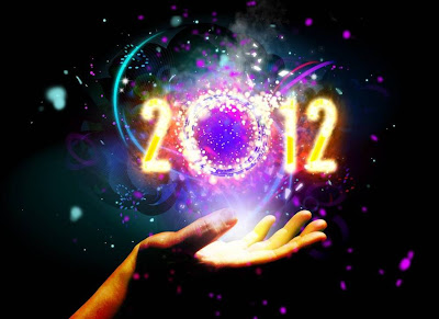 Awesome+Happy+New+Year+2012+Wallpapers+In+%252811%2529 15 Awesome 2012 Wallpapers In (HD)