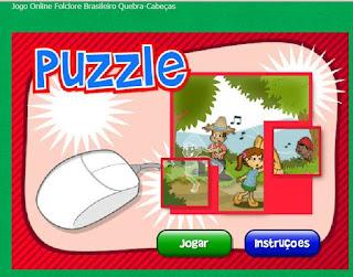 http://www.smartkids.com.br/jogos-educativos/folclore-brasileiro-puzzle.html