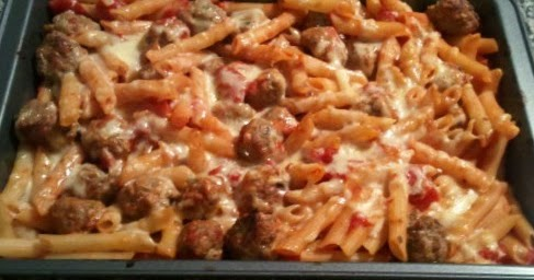 A matter of choice: My best Slimming World recipe EVER ...
