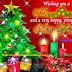 Tin Nhắn Noel-Những Sms Chúc Mừng Giáng Sinh Đẹp Nhất Ngày 24/12/2015