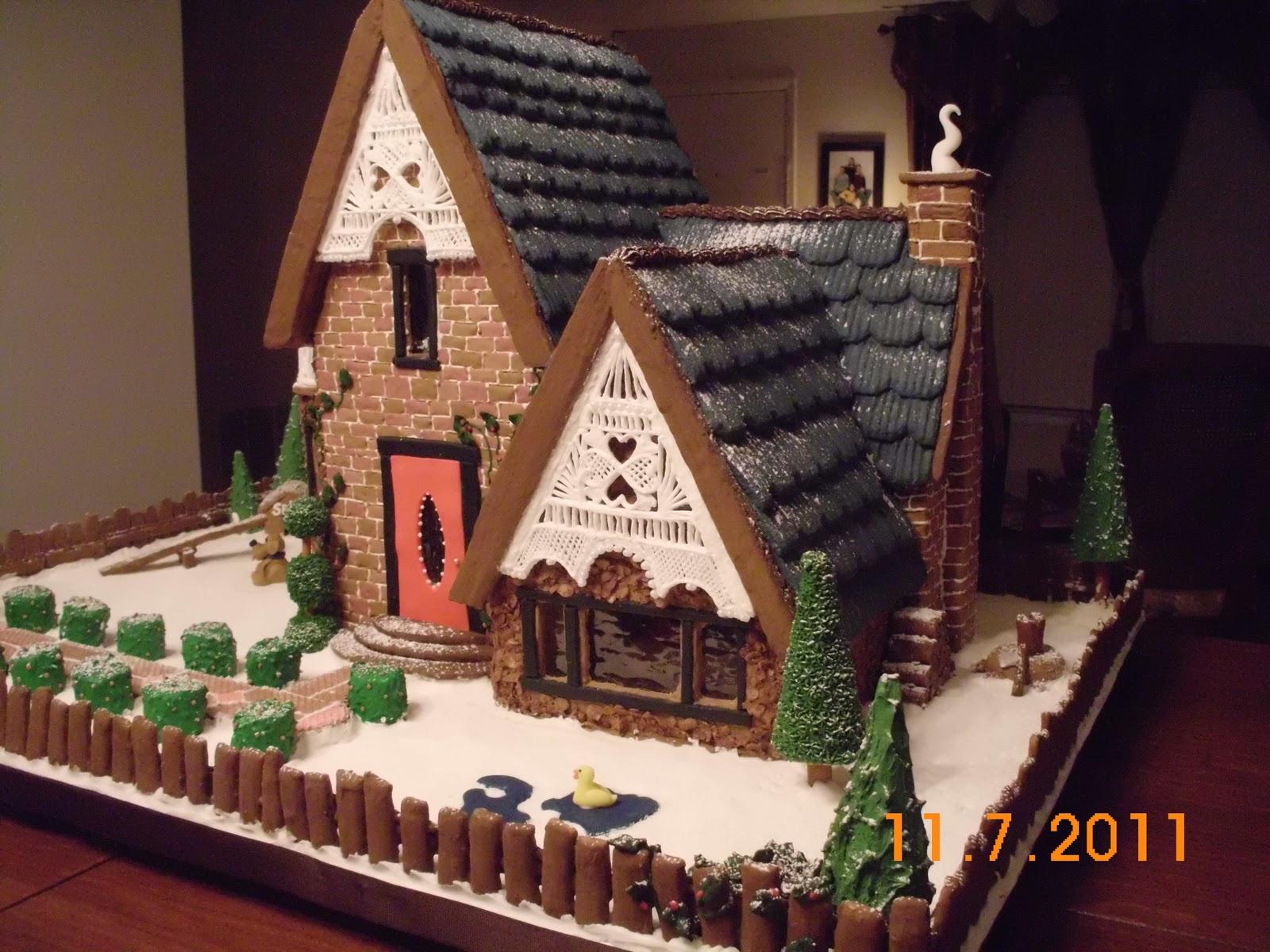 ... gingerbread house template martha stewart gingerbread house templates