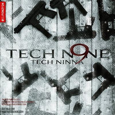 Tech_N9ne-Tech_Ninna-(Bootleg)-2011