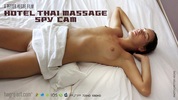 free o movis thaimassage hässelby