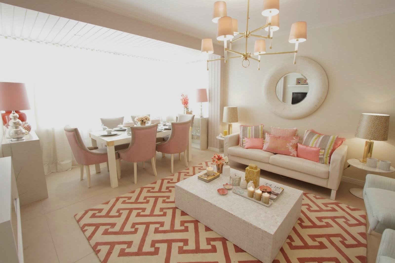 Abajur Para Sala De Jantar Abajur Luxo Cristal Grande Cm Quarto  -> Abajur Pra Sala De Estar