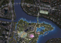 12-ARM-Architecture-wins-the-Gold-Coast-Cultural-Precinct-competition