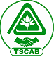 Telangana State Co-operative Apex Bank Limited Recruitment 2015 - 73 Staff Assistant Posts Apply at tscab.org