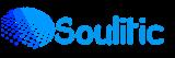 Soulitic