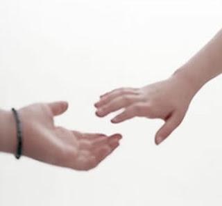 Que  significa altruista